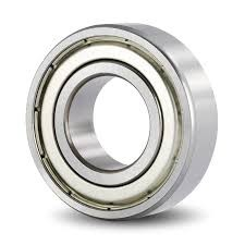 105 mm x 160 mm x 26 mm  SKF 6021NR deep groove ball bearings