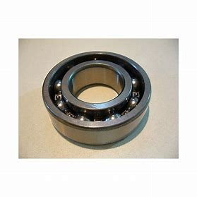 25,000 mm x 52,000 mm x 15,000 mm  NTN NF205E cylindrical roller bearings