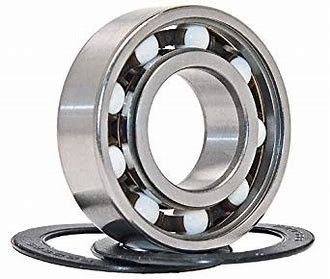 25 mm x 52 mm x 15 mm  Loyal NU205 E cylindrical roller bearings