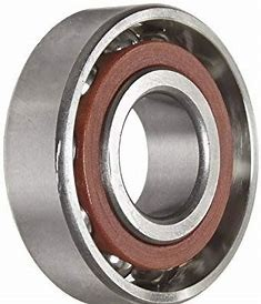 25 mm x 62 mm x 17 mm  KOYO NU305R cylindrical roller bearings