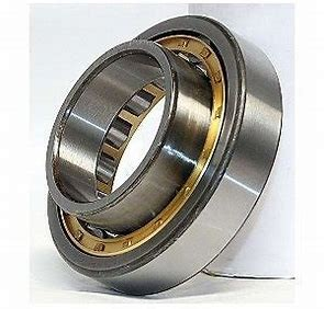 25 mm x 62 mm x 17 mm  SIGMA 7305-B angular contact ball bearings
