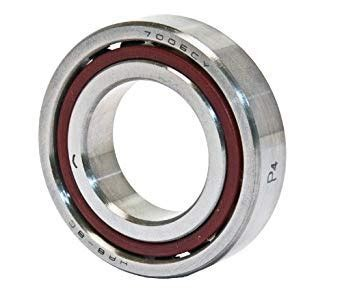30 mm x 55 mm x 13 mm  KOYO 3NC6006ST4 deep groove ball bearings