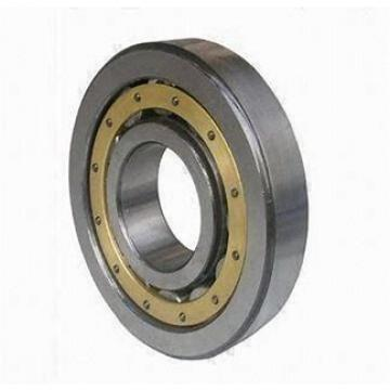 105 mm x 160 mm x 26 mm  KOYO 3NCHAF021CA angular contact ball bearings