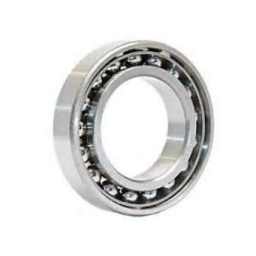 105 mm x 160 mm x 26 mm  ISO NJ1021 cylindrical roller bearings