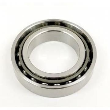 105 mm x 160 mm x 26 mm  ISB NU 1021 cylindrical roller bearings