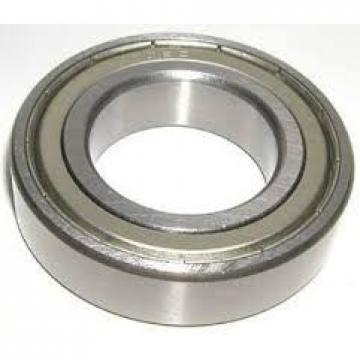 105 mm x 160 mm x 26 mm  NSK 6021ZZ deep groove ball bearings