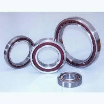 105 mm x 160 mm x 26 mm  NKE NU1021-E-MPA cylindrical roller bearings