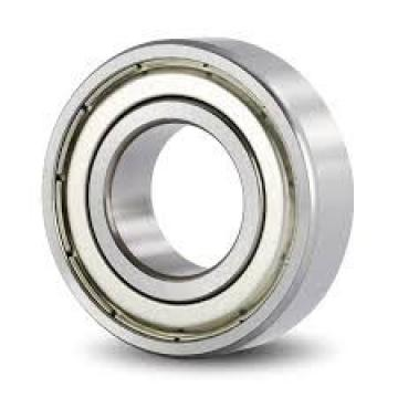 105 mm x 160 mm x 26 mm  NKE 6021-Z-NR deep groove ball bearings