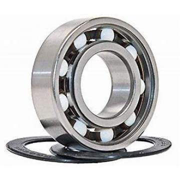 25,000 mm x 52,000 mm x 15,000 mm  SNR 6205NRZZ deep groove ball bearings