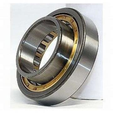 25 mm x 62 mm x 17 mm  ISB N 305 cylindrical roller bearings