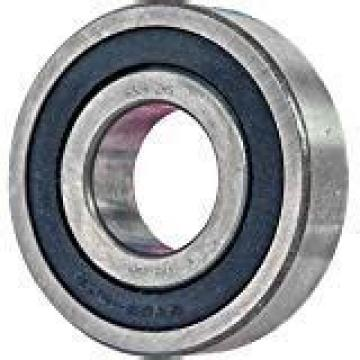 25 mm x 62 mm x 17 mm  NTN 6305LLH deep groove ball bearings