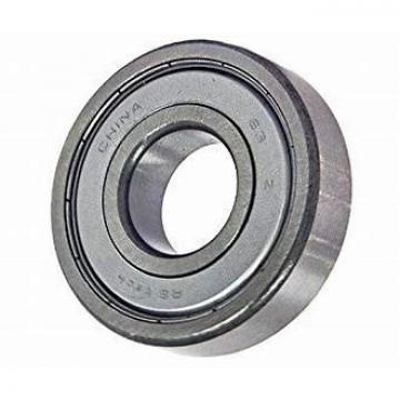 25 mm x 62 mm x 17 mm  NTN AC-6305LLU deep groove ball bearings
