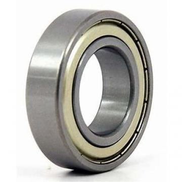 30 mm x 55 mm x 13 mm  NTN 7006DB angular contact ball bearings