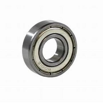 30 mm x 55 mm x 13 mm  NKE 6006-N deep groove ball bearings