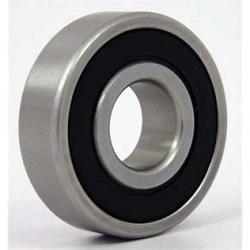 30 mm x 55 mm x 13 mm  NSK 7006 A angular contact ball bearings