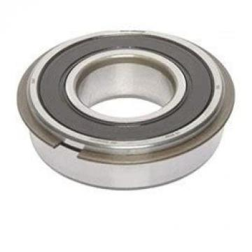 30 mm x 62 mm x 16 mm  SIGMA NUP 206 cylindrical roller bearings