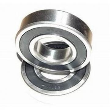 30 mm x 62 mm x 16 mm  SKF 1206EKTN9 self aligning ball bearings