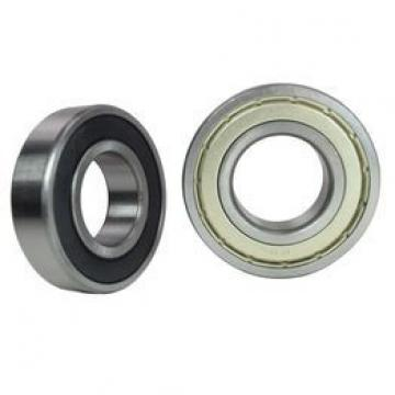 30 mm x 62 mm x 16 mm  NACHI 6206 deep groove ball bearings