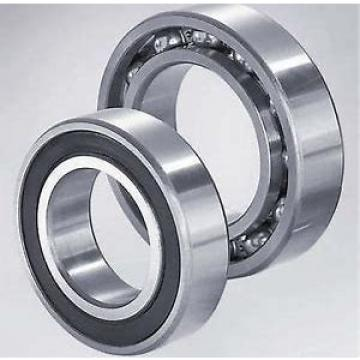 45 mm x 85 mm x 23 mm  Loyal 2209 self aligning ball bearings