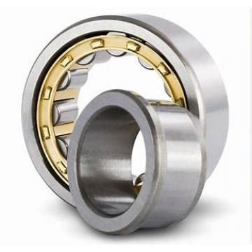 45 mm x 85 mm x 23 mm  NKE NJ2209-E-TVP3 cylindrical roller bearings