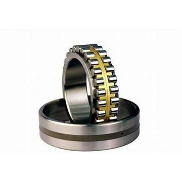 45 mm x 85 mm x 23 mm  FBJ 62209-2RS deep groove ball bearings
