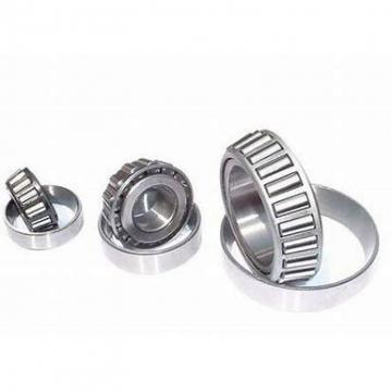 70 mm x 150 mm x 35 mm  ZVL 31314A tapered roller bearings