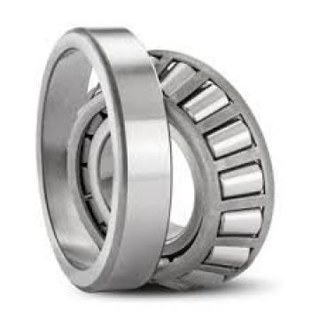 70 mm x 150 mm x 35 mm  NACHI QT9B-2 tapered roller bearings