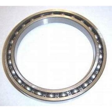 80 mm x 100 mm x 10 mm  KOYO 6816ZZ deep groove ball bearings