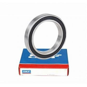 80 mm x 100 mm x 10 mm  NTN 6816NR deep groove ball bearings