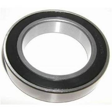 80 mm x 100 mm x 10 mm  ZEN 61816 deep groove ball bearings