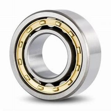 80 mm x 140 mm x 33 mm  NTN NJ2216E cylindrical roller bearings