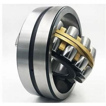 80 mm x 140 mm x 33 mm  Loyal 22216 MBW33 spherical roller bearings