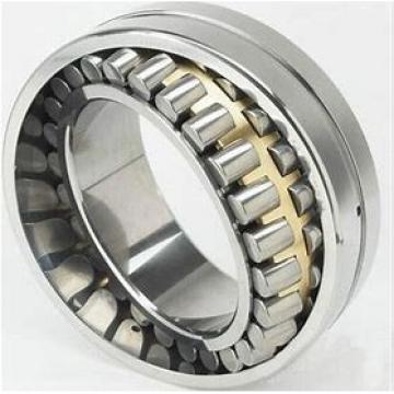 80 mm x 140 mm x 33 mm  Loyal NU2216 E cylindrical roller bearings
