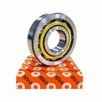 85 mm x 180 mm x 41 mm  NACHI 6317N deep groove ball bearings