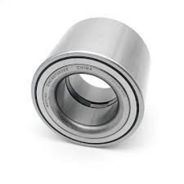 90 mm x 160 mm x 52,4 mm  ISB 3218 A angular contact ball bearings