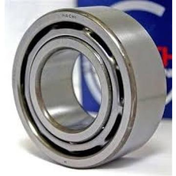 90 mm x 160 mm x 52,4 mm  Loyal NUP5218 cylindrical roller bearings