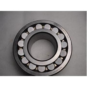 90 mm x 160 mm x 52.4 mm  KOYO NU3218 cylindrical roller bearings