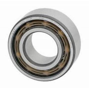 90 mm x 160 mm x 52,4 mm  KOYO 23218RH spherical roller bearings