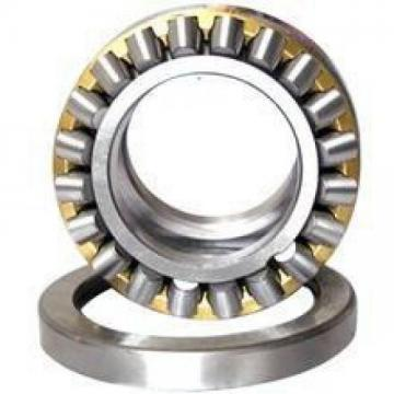 SKF/ NSK/ NTN/Timken Brand High Standard Own Factory Tapered/Taper/Metric/Motor Roller Bearing 32005 32007 32009