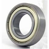 25,000 mm x 52,000 mm x 15,000 mm  SNR 6205F600 deep groove ball bearings