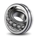 90 mm x 160 mm x 52,4 mm  NKE 23218-CK-W33+H2318 spherical roller bearings