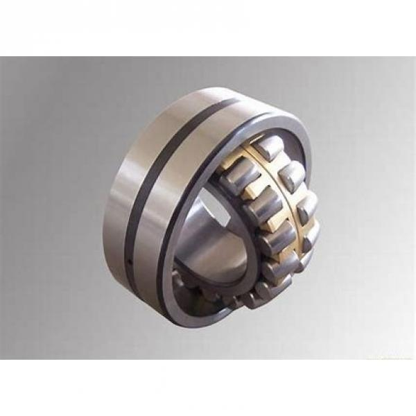 105 mm x 160 mm x 26 mm  ISO 6021 ZZ deep groove ball bearings #1 image