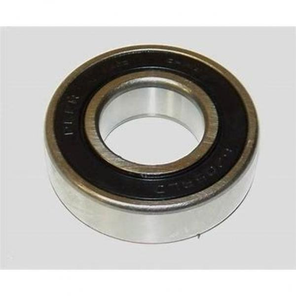 25,000 mm x 52,000 mm x 15,000 mm  NTN 6205LLUNR deep groove ball bearings #1 image