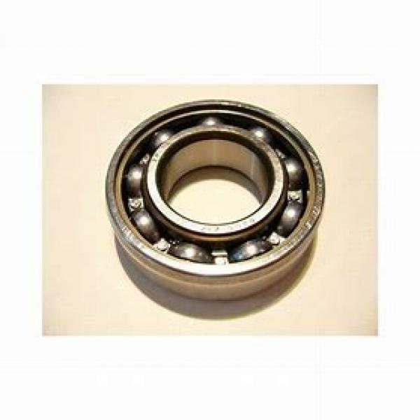 25 mm x 52 mm x 15 mm  NACHI NUP205EG cylindrical roller bearings #3 image