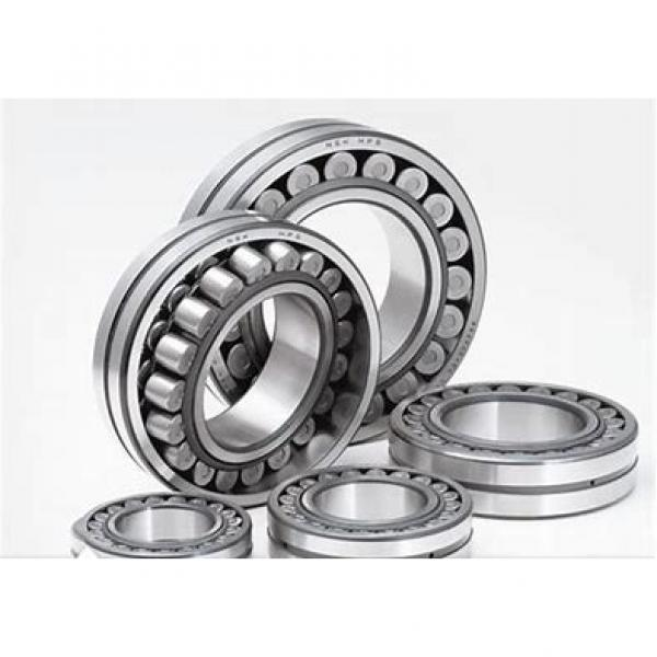 80 mm x 140 mm x 33 mm  CYSD NUP2216E cylindrical roller bearings #1 image