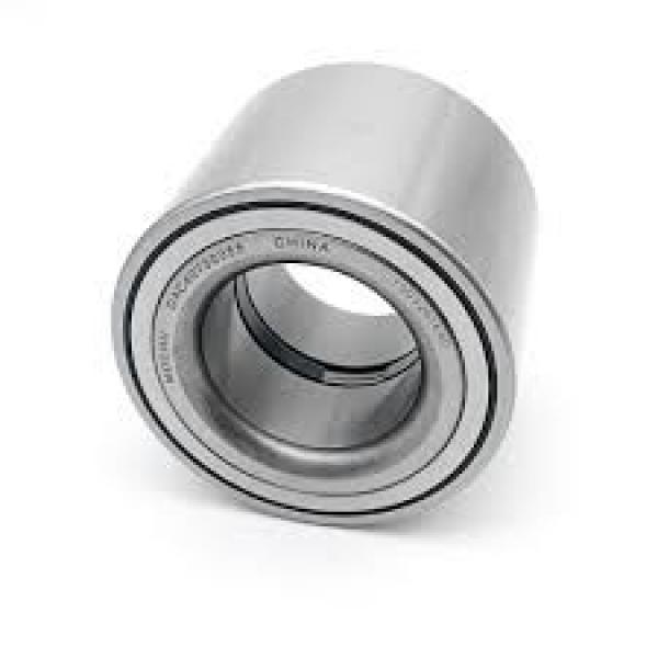 90 mm x 160 mm x 52,4 mm  ISO NUP5218 cylindrical roller bearings #2 image