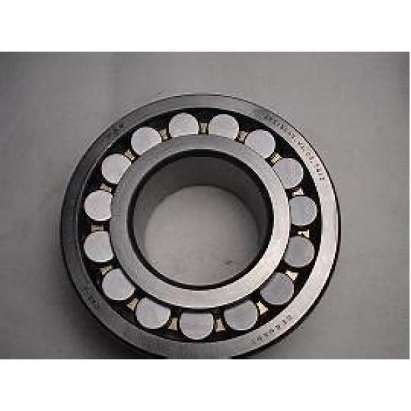90 mm x 160 mm x 52,4 mm  ISB 23218 K spherical roller bearings #3 image
